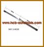 HCB-A3030 ADJUSTABLEエクステンションバー