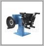HCB-A1097 UNIVERSAL GEAR TYPE ENGINE K / DラックPAT。 089901 USA PAT。 ペン