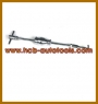 HCB-A1012 WASHERスライドハンマーセット