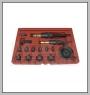 HCB-A2272 MASTER CLUTCH ALIGNMENT RECTIFIER SET(15 PCS)