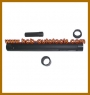 HCB-A1036メルセデス・ベンツ(W123 / W126 / W220)ボールジョイントEXTRACTOR / INSTALLER
