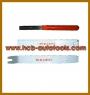 HCB-C1074メルセデス・ベンツWEDGE REMOVER SET(3 PCS)
