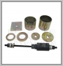 HCB-A1563 FORD DIFF SUPPORT BUSH取り外し/交換工具