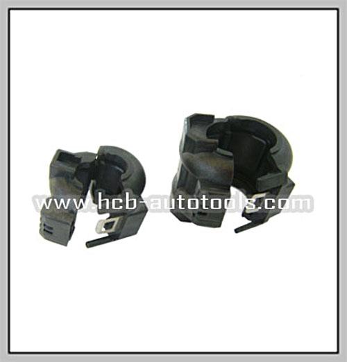 トヨタHCB-B5011 A / Cスプリングロックカップリングツール