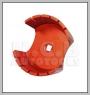 HCB-A1717 VOLVO(V70(00  - )/ S80 / XC90 / S60 / V70 XC(01-)/ XC70)燃料タンクLIDレンチ