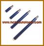 HCB-A1013 EXTENSION BAR