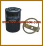 HCB-A2018 MITSUBISHI CANTER 3.5トンオイルフィルターレンチ(Dr. 1/2 \