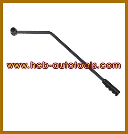 HCB-A7005 HONDAベルトテンショナーレンチ