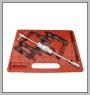 HCB-A1015ブラインドホールベアリングプーラー
