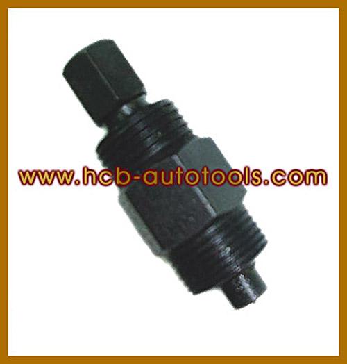 HCB-A5010 A / Cコンプレッサークラッチリムーバー