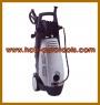 洗車機(3HP / 220V)