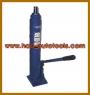 8TON油圧ジャッキ、LONG RAM