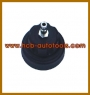 METROSTAR FOR HCB-A2008-15 ACCESSORY USE