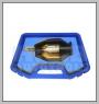 HCB-A1532 FORD UPPER A ARMボールジョイントの取り外し/取り付け工具