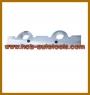 BMW(N42、N46)INTAKE /排気カムシャフトゲージ