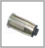 HCB-A1027-04スリーブ