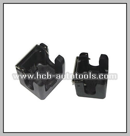 トヨタHCB-A5011 A / CスプリングDISCONNECTツール