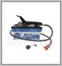 HCB-A3036エアポンプ(1600C.C。)(Dr.3 / 8 \
