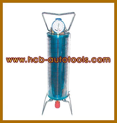 HCB-A5007 CHARGINGシリンダー