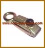 HCB-A3024小さな口プルCLAMP