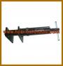 HCB-A1059メルセデス・ベンツキャリパ圧工具