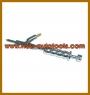 HCB-A3019スポット溶接スライドハンマーSET MINIモデル