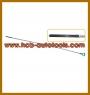 HCB-A1146メルセデス・ベンツ722.7トランスミッションオイルレベルゲージ