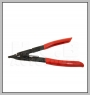 HCB-A2289 ANGLE TIP LOCKリングプライヤー