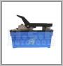 (HOSE WITHOUT)HCB-F3036 AIR /油圧ポンプ6.2-6.8 BAR空気圧/ PUMP230-245 BAR