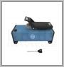 HCB-E3036 AIR /油圧フットポンプ(2000c.c。)(ゲージなし)