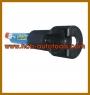 TRUCKボールジョイントプーラー(32mm)(油圧)