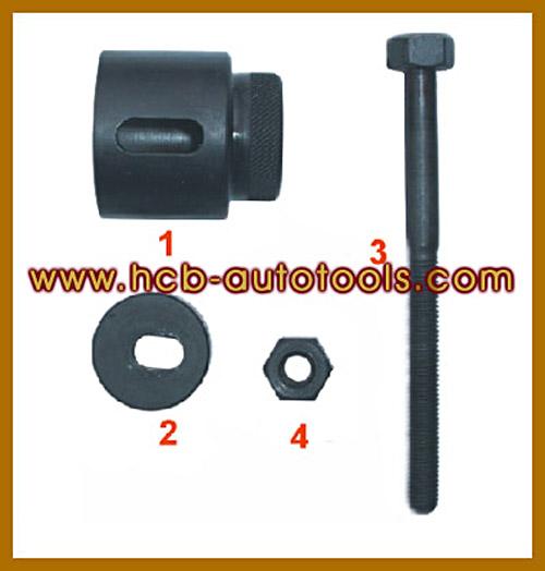 HCB-A7003 HONDAアコーディンアッパーブッシュリムーバー/インスツルメント(YNAR 2004)
